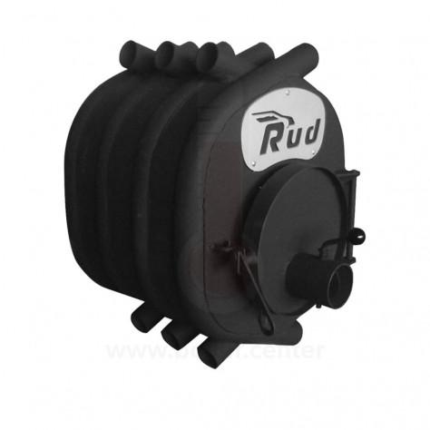Печь булерьян RUD Maxi 01