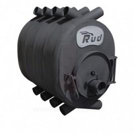 Печь булерьян RUD Maxi 02