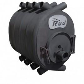 Печь булерьян RUD Maxi 03