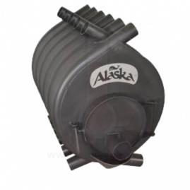 Печь булерьян Alaska ПК-25 тип 03