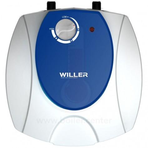 Электрический бойлер Willer PU 6 R optima mini