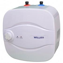 Электрический бойлер Willer PU 25 R optima mini