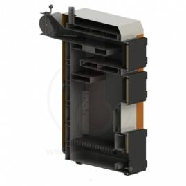 Стальной радиатор Kermi FTV (FKV) 22 500x800