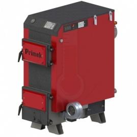 Твердотопливный котел Kotlant Primек ПР-50 с автоматикой zPID