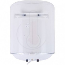 Электрический бойлер Klima Hitze ECO Slim Dry EVSD 30 36 20/2h MR