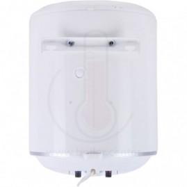 Електричний бойлер Klima Hitze ECO Slim Dry EVSD 30 36 20/2h MR