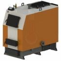 Твердотопливный котел Kotlant КВ-300 с автоматикой zPID