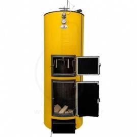 Стальной радиатор Kermi FTV (FKV) 33 900x2300