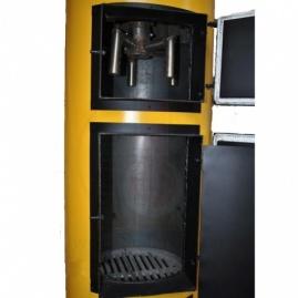 Бойлер непрямого нагріву Drazice OKC 250 NTR/BP