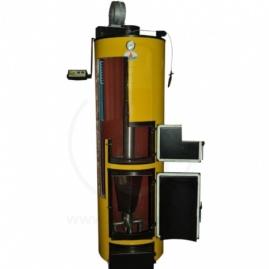 Электрический бойлер Nova Tec NT-CU 15