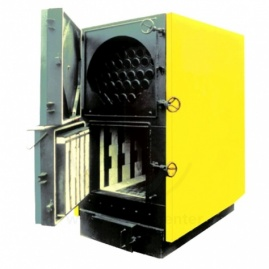 Электрический бойлер Ariston BLU R 50 V