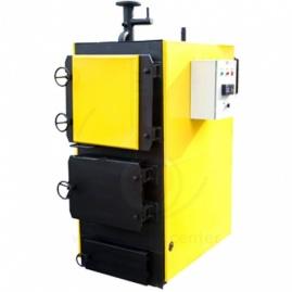 Электрический бойлер Ariston PRO Eco 80 V Dry HE