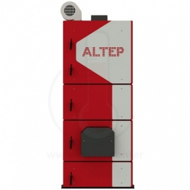 Электрический бойлер Klima Hitze ECO Dry EHD 120 44 20/2h MR