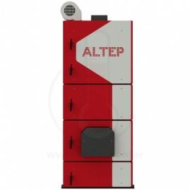 Електричний бойлер Klima Hitze ECO Dry EHD 120 44 20/2h MR