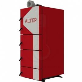 Электрический бойлер Klima Hitze ECO Dry EHD 150 44 20/2h MR