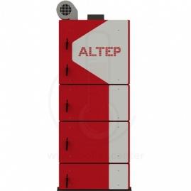 Твердотопливный котел Altep DUO UNI Plus KT-2EN 120