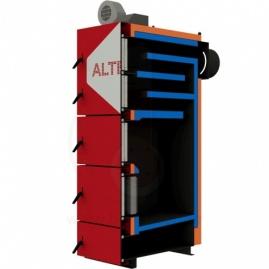 Электрический бойлер Klima Hitze Flat Dry FUD 8020/2h MR