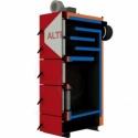 Комбінований бойлер Klima Hitze ECO Combi Dry EVCD 120 44 20/2h MR