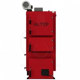 Комбинированный бойлер Klima Hitze ECO Combi Dry EVCD 150 44 20/2h MR