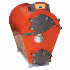 Твердотопливный котел АнКот - 25