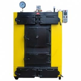 Стальной радиатор Radimir TYPE 11 K 300x400