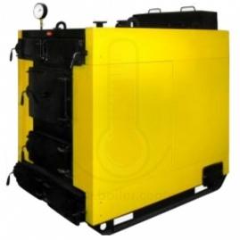 Стальной радиатор Radimir TYPE 11 K 300x1200