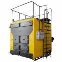 Стальной радиатор Radimir TYPE 11 K 300x2300