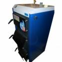 Стальной радиатор Radimir TYPE 22 K 500x500