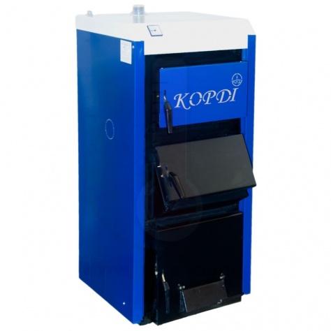 Стальной радиатор Radimir TYPE 22 K 500x600