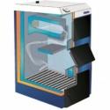 Стальной радиатор Radimir TYPE 22 K 600x600