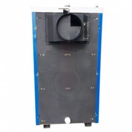 Сталевий радіатор Radimir TYPE 22 K 600x800
