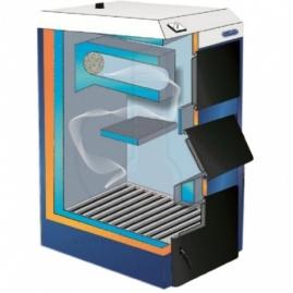 Стальной радиатор Radimir TYPE 22 K 600x1200