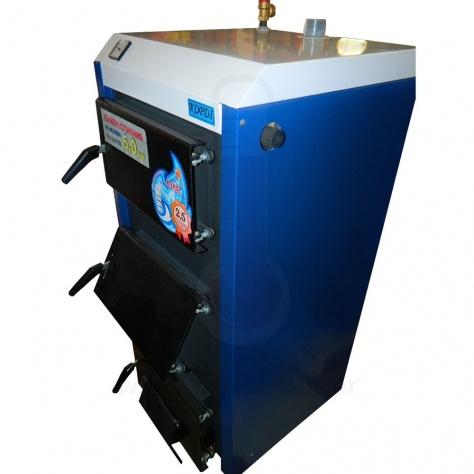 Стальной радиатор Radimir TYPE 33 K 300x1200