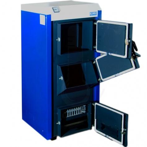 Стальной радиатор Radimir TYPE 33 K 300x3000