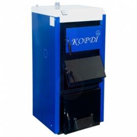 Стальной радиатор Radimir TYPE 33 K 400x1200