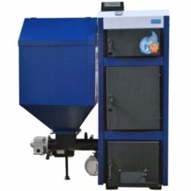 Стальной радиатор Radimir TYPE 22 VK 300x400