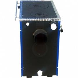 Стальной радиатор Radimir TYPE 22 VK 300x1400