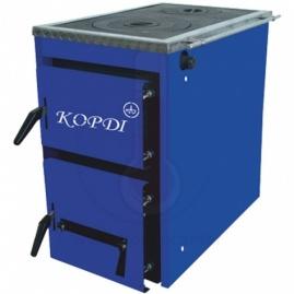 Стальной радиатор Radimir TYPE 22 VK 300x1600