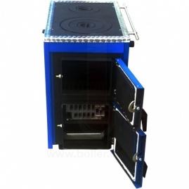 Стальной радиатор Radimir TYPE 22 VK 300x2400