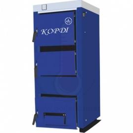 Стальной радиатор Radimir TYPE 22 VK 500x500