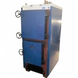 Стальной радиатор Radimir TYPE 22 VK 500x1100