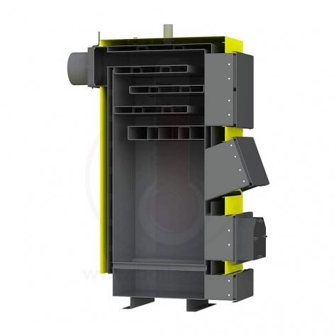 Стальной радиатор Purmo Compact 33 300x2300