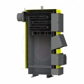 Стальной радиатор Purmo Compact 33 300x3000