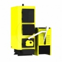 Стальной радиатор Purmo Compact 33 500x2600