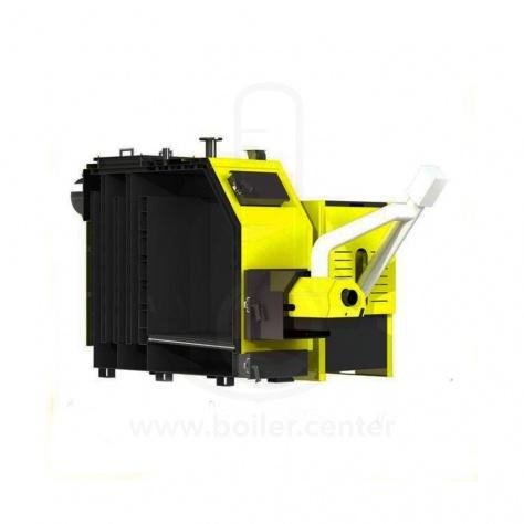 Стальной радиатор Purmo Compact 33 600x700