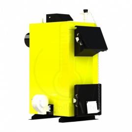 Стальной радиатор Purmo Compact 33 900x1000