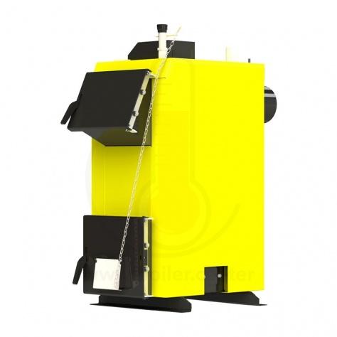Стальной радиатор Purmo Compact 33 900x1200