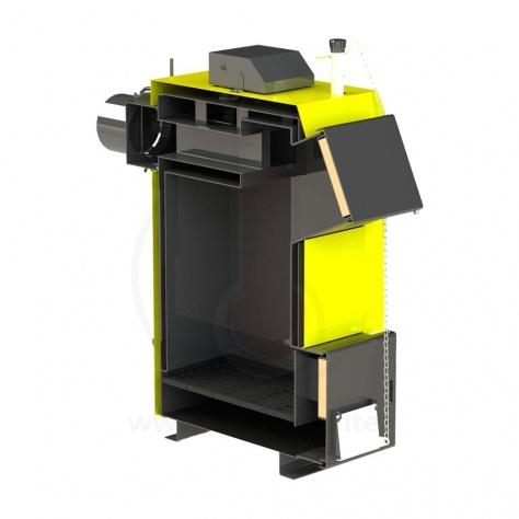 Стальной радиатор Purmo Compact 33 900x1600