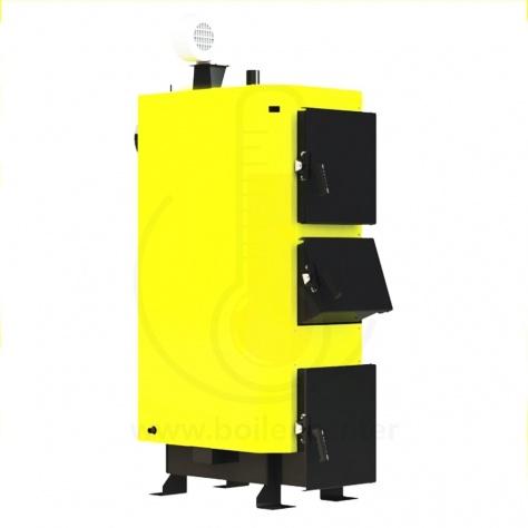 Стальной радиатор Purmo Compact 33 900x2000