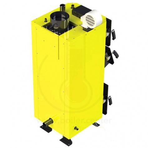 Стальной радиатор Purmo Compact 33 900x2300